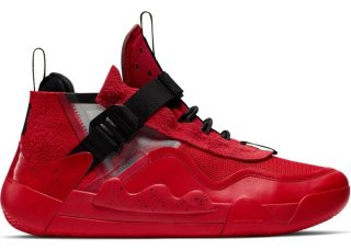 Air Jordan Defy Rouge (CJ7698-600)