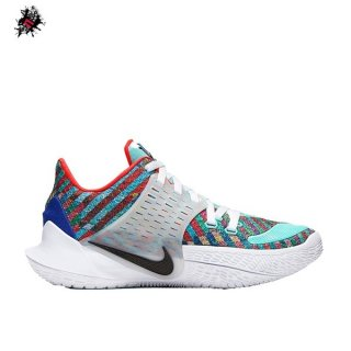 Nike Kyrie Irving II 2 Low Multicolore (AV6337-400)